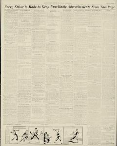 Chester Times, June 09, 1933, Page 23