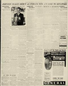 Chester Times, June 12, 1933, Page 22