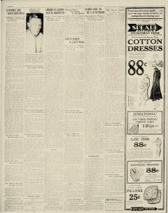 Chester Times, June 12, 1933, Page 16