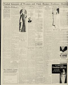 Chester Times, June 13, 1933, Page 18