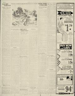 Chester Times, June 13, 1933, Page 16