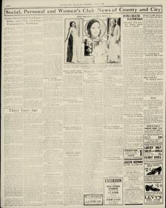 Chester Times, June 14, 1933, Page 8