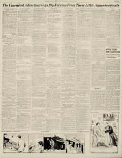 Chester Times, June 14, 1933, Page 15