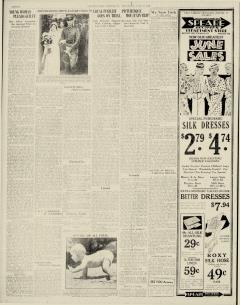 Chester Times, June 14, 1933, Page 16
