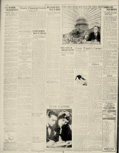 Chester Times, June 17, 1933, Page 2