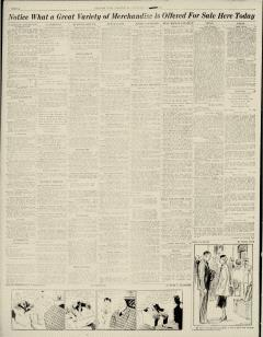 Chester Times, June 17, 1933, Page 24