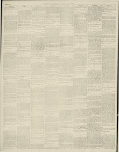 Chester Times, June 17, 1933, Page 14