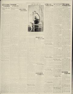 Chester Times, June 17, 1933, Page 20
