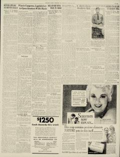 Chester Times, June 19, 1933, Page 7