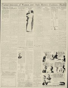 Chester Times, June 19, 1933, Page 9