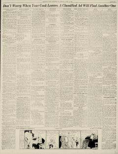 Chester Times, June 19, 1933, Page 13
