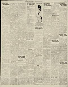 Chester Times, June 20, 1933, Page 14