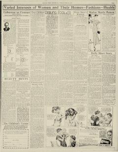 Chester Times, June 20, 1933, Page 18