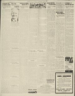 Chester Times, June 21, 1933, Page 20