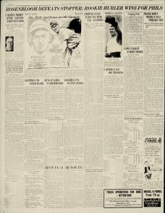 Chester Times, June 21, 1933, Page 24