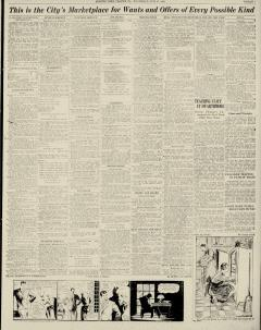 Chester Times, June 21, 1933, Page 15