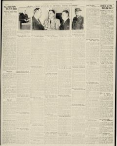 Chester Times, June 22, 1933, p. 20