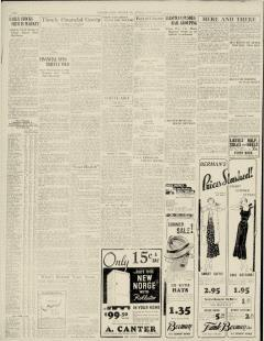 Chester Times, June 23, 1933, Page 4