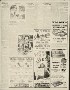 Chester Times, June 23, 1933, Page 18