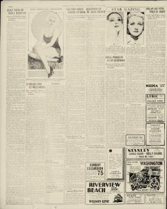 Chester Times, June 24, 1933, Page 8