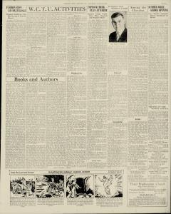 Chester Times, June 24, 1933, Page 14