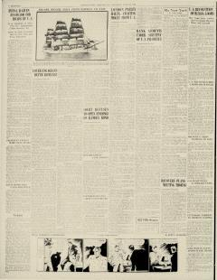 Chester Times, June 24, 1933, Page 18
