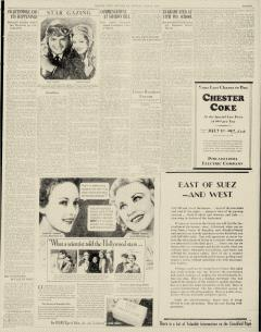 Chester Times, June 26, 1933, Page 22