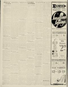 Chester Times, June 26, 1933, Page 32
