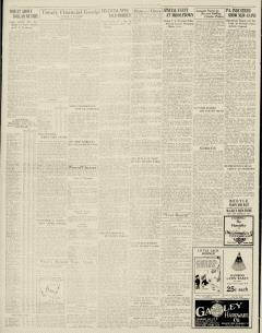 Chester Times, June 27, 1933, Page 2