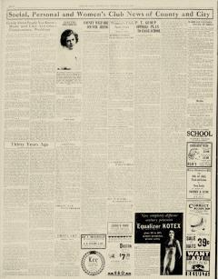 Chester Times, June 27, 1933, Page 16