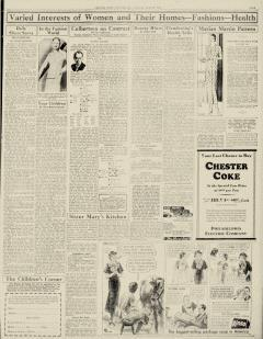 Chester Times, June 27, 1933, Page 18