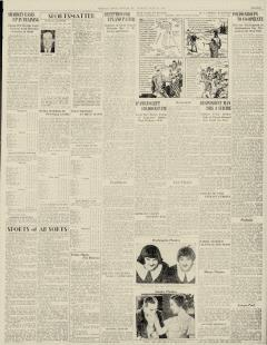 Chester Times, June 27, 1933, Page 11
