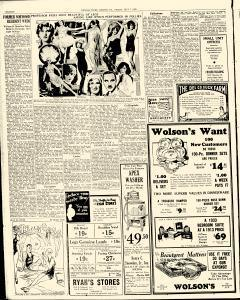 Chester Times, July 07, 1933, Page 16