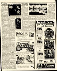 Chester Times, July 07, 1933, Page 11
