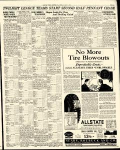 Chester Times, July 07, 1933, Page 15