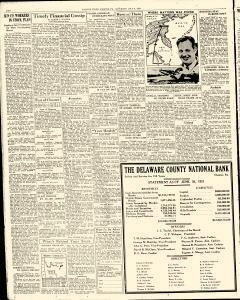 Chester Times, July 08, 1933, Page 2