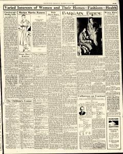 Chester Times, July 08, 1933, p. 7