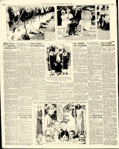 Chester Times, July 12, 1933, Page 10