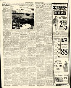 Chester Times, July 12, 1933, Page 14
