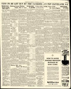 Chester Times, July 12, 1933, Page 11