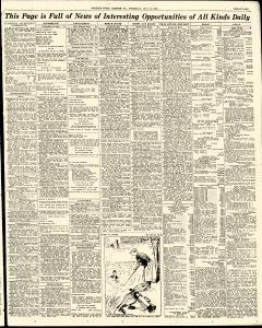 Chester Times, July 13, 1933, Page 21
