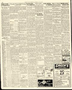 Chester Times, July 18, 1933, Page 2