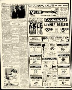 Chester Times, July 21, 1933, Page 28