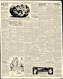 Chester Times, July 24, 1933, Page 11
