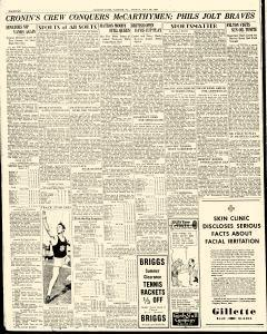 Chester Times, July 28, 1933, Page 14