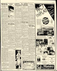 Chester Times, July 28, 1933, Page 11