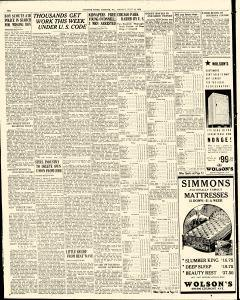 Chester Times, July 31, 1933, Page 12