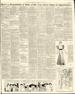 Chester Times, August 03, 1933, Page 19