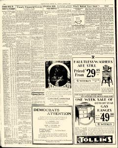 Chester Times, August 07, 1933, Page 2