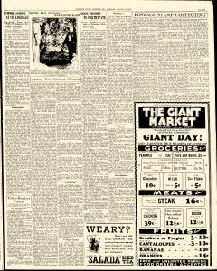 Chester Times, August 08, 1933, Page 11